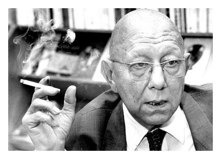 Jüri Lippingu demokraatiaseminar. 1. Vana-Kreeka demokraatia
