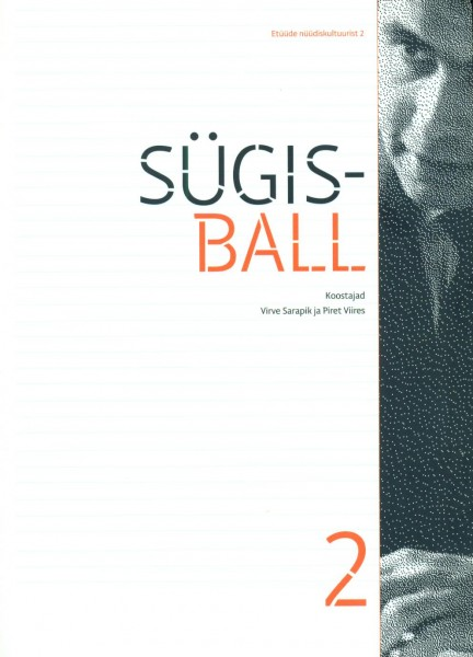 Sügisball