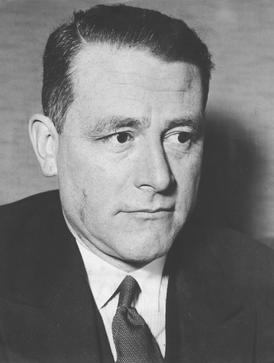 Jüri Lippingu demokraatiaseminar 3: Carl Schmitti parlamentarismi kriitika
